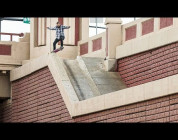 "Rough Cut: Clint Walker\'s ""Saturdays"" Part 2"