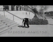 Route One Supra Sundays: The Spencer Hamilton Interview