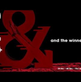 Run & Gun | And The Winner Is...