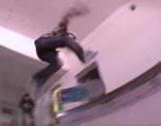 RUSH / 1st FLOOR