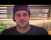 Ryan Sheckler Skates NYC