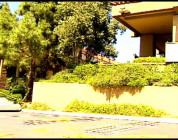 San Diego Montage 2012