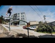 "Santa Cruz's ""Til The End"" Video"