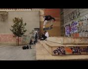 Sasha Tushev New Pro Model | Footwork Skate