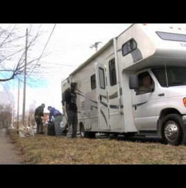 Sean Malto - Kansas City to Atlanta Road Trip Teaser