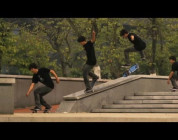 SEAN MALTO/PRETTY SWEET REMIX