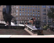 Sean Malto - Welcome to the Team