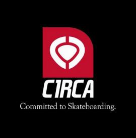 Sebastian Sarysz - zwycięzca C1RCA Best Line Contest październik