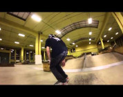 SF ten tricks... Jurek Poleszczuk
