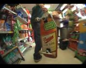 Shake Junt Passio Video