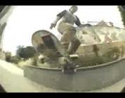 Shane O'neill couple clips.