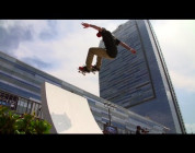 SHECKLER SESSIONS: BACK ON THE BOARD - EPISODE 2