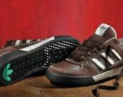 Silas Baxter-Shoe Testing