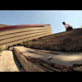 SK8MAFIA MONTHLY: MAY 2013