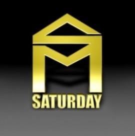 SK8MAFIA Saturday: March 26, 2011
