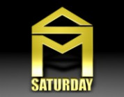 Sk8mafia Saturdays 25.02.12