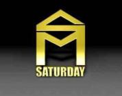 Sk8mafia Saturdays: Best Of 2011 Pt 1
