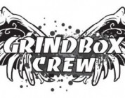 Skat Shop Grind Box - wyprzedaż online