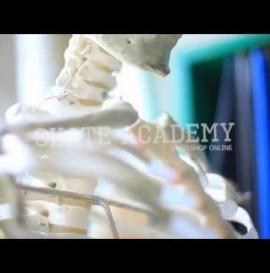 Skate Academy - Lekcja Triku Frontside - Boardslide