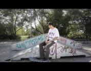 Skate Academy - mapa miejscówek - Chrzanów