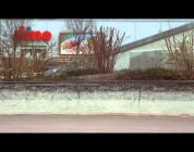 Skate Camp - Leszno Tour 2014