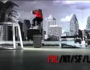 Skate & Create 2009 DC Video