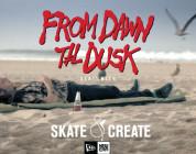 Skate & Create 2013: Deathwish 'From Dawn 'Til Dusk'