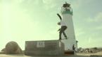 Skate & Create 2013: Santa Cruz Behind The Scenes