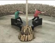 Skate & Create  - dwa pierwsze video