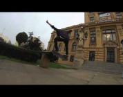 Skate-europe.com in Praha