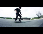 Skate Flavor spot check intro with Bartek Górka