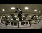 Skate Flavor Winter Time II !
