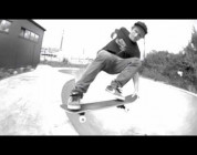 SKATE OR DIE-Commercial No.2