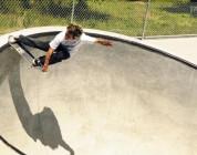 Skate Rock 2010: Raleigh, NC