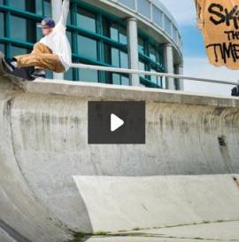 Skate Rock 2013: Episode 2