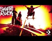 Skate Rock China Pt. 2