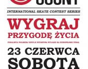 SKATE WOODCAMP 2012