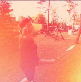 Skate Woodcamp 2012 T1. Oficjalna Relacja