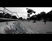 Skateboarding Day Szczecin 2017