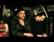 Skateistan Promo - Tomek Szkiela i Kuba Kaczmarczyk