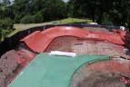 Skatepark Jordana