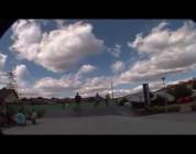 Skatepark Montage 2013 1/2