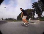 Skatepark montage vol.2