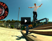 Skatepark Round-Up: Emerica Made