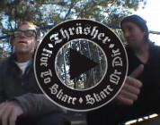 Skatepark Round-Up: Etnies