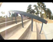 Skatepark Round-Up: Girl & Chocolate