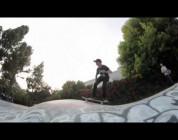 Skatepark Round-Up: Real Part 2