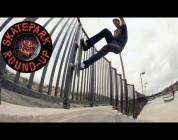 Skatepark Round-Up: Vox