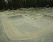 Skatepark w Sosnowcu - artykuł