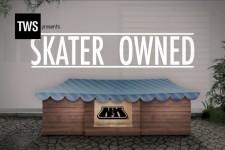 Skater Owned: Natural Koncept